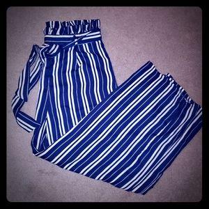 Oscar-St Trouser size XL